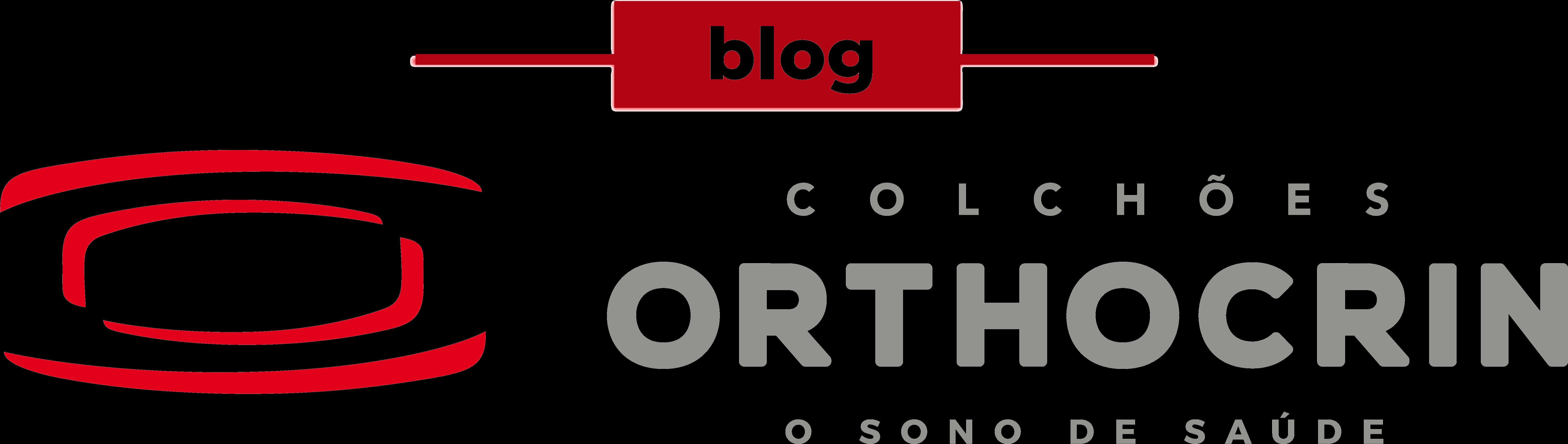 Orthocrin Blog